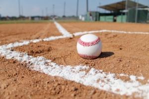 Baseball Kaufen