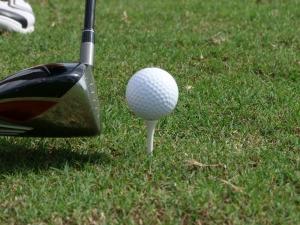 Golfschläger Kaufen