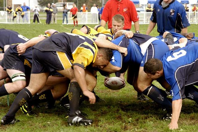 Rugby kaufen