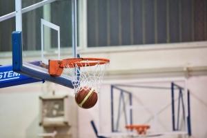 Basketballkorb Kaufen