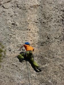 Kletterausrüstung kaufen
